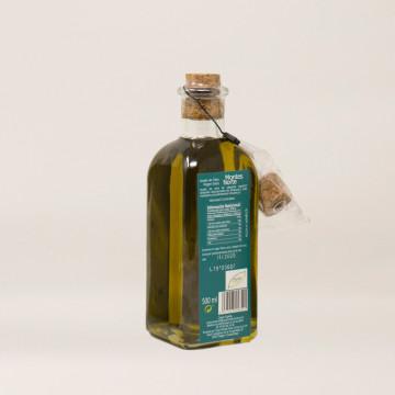 Frasca 500 ml Selección Gourmet