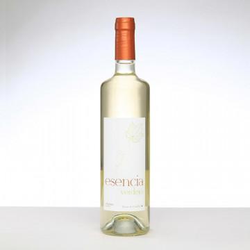Esencia Verdejo - vino