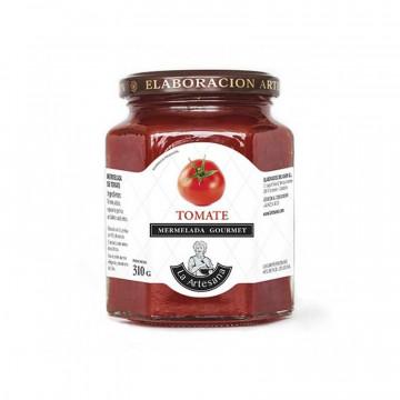 Mermelada gourmet de tomate La Artesana