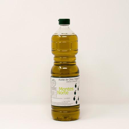 Cornicabra 1 litro