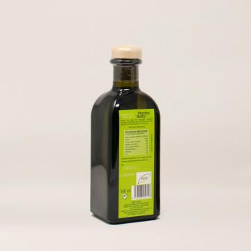 Frasca 500 ml aove - arbequina