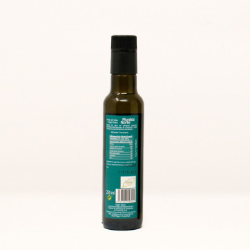 Aceite de Oliva Virgen Extra 250 ml