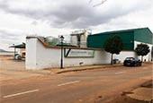 Coop. Oleovinícola Laboreña